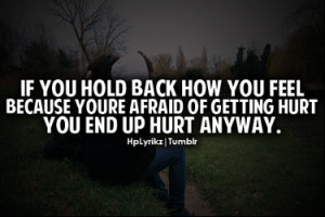 quotes with pictures Feelings quotes with pictures Being Hurt quotes ...