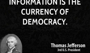 ... quote-information-is-the-currency-of-democracy.jpg&q=90&w=795&h=470&zc