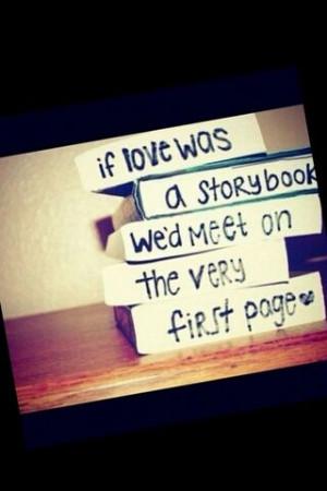 love #story #relationships #life #sad #hello