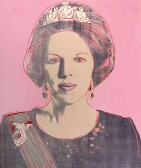 ... warhol_reigning_queens_queen_beatrix_of_the_netherlands_d5391213h.jpg