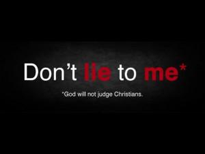 Don't Lie To Me Quotes http://vimeo.com/4465494