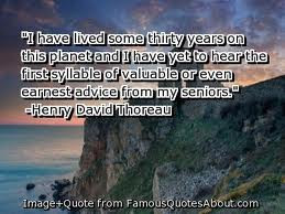 My 10 Favorites Quotes on Aging