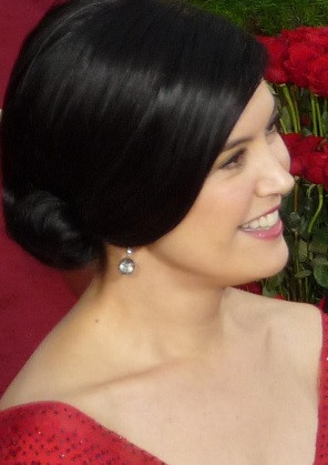 Phoebe Cates's Inspirational Quotes