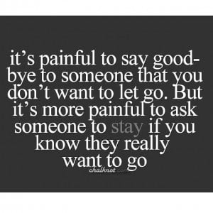 goodbye sad quotes goodbye sad quotes goodbye sad quotes goodbye sad ...