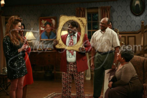 please bring meet the browns back on view more theresa baltimore ...