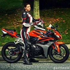 bikes or girls or girls and bikes.....