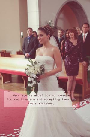Brooke & Jullians wedding- waited 8 years for Brooke's happily ever ...