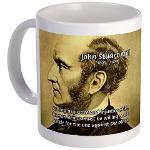 John Stuart Mill: Moral Philosopher