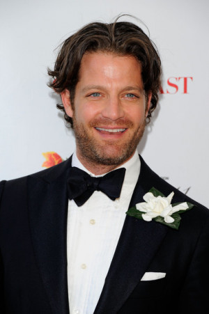 Nate Berkus Nate Berkus attends the 2011 FiFi Awards at The Tent at ...