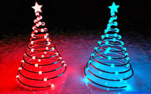 Christmas Song Quotes Tags- marry christmas song