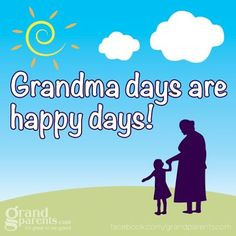 : Grandson Quotes And Sayings , I Love My Grandson Poems , I Love My ...