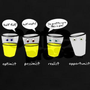 optimist_pessimist_realist_opportunist_womens_dar.jpg?color=Black ...
