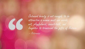=http://www.imagesbuddy.com/outward-beauty-is-not-enough-beauty-quote ...