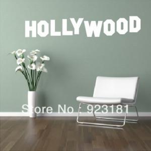 hollywood sign Reviews