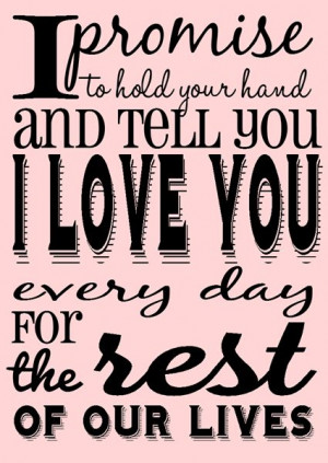 don t know what to say the best 28 # love # quotes for # her
