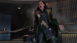 Loki-Thor-2011-image-loki-thor-2011-36092011-1920-1080.jpg