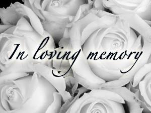in memoriam mother of chef arthur heng in happenings memoriam ...