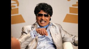 2014 Little Richard
