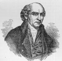 Brief about William Carey: By info that we know William Carey was born ...