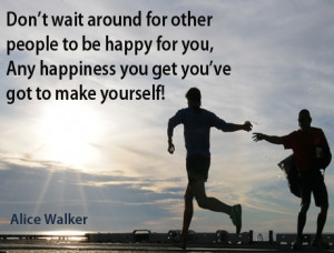 Quotes About Inner Happiness Inner happiness quote