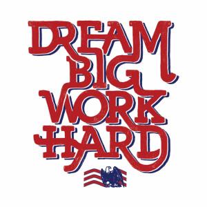DreamBig-WorkHard-960x960.jpg