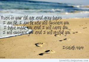 Isaiah-46-4.jpg