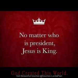 Related Pictures jesus king of kings lord of lords bible quotes