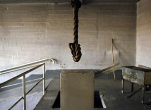 November 18, 2009: Iraq is planning to execute up to 126 women by the ...