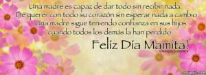 feliz dia de las madres quotes in spanish