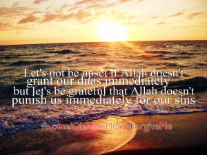 Islamic Quotes HD Wallpaper 3