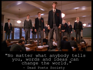 Dead-poets-society-quote.png