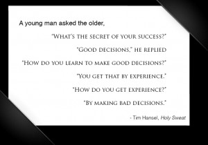 Habits of Successful People Quotes