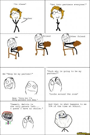 ... forever alone forever alone quotes tumblr funny forever alone quotes