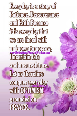 motivational-words-of-inspiration-optimism-grounded-on-prayer ...