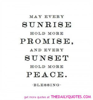 peace-blessing-quote-life-sayings-quotes-pictures-pics-images.jpg