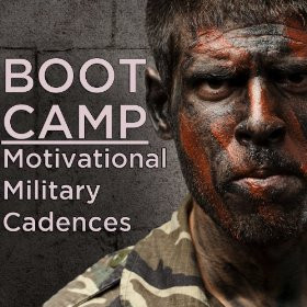 boot camp motivational military cadences military workout september 12 ...
