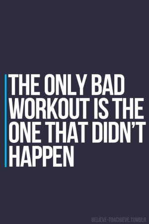 Source: http://ambitiondaily.com/motivational-monday-images-keep-going ...