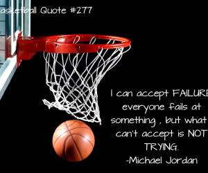 basketball quotes tumblr wallpaper basketball quotes tumblr wallpaper ...
