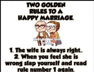 ... Happy Wife, Quotes, Funny Stuff, Humor, Funnies, Happy Marriage