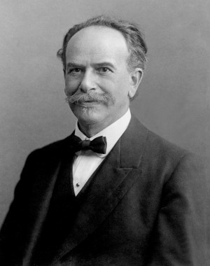 quotes authors american authors franz boas facts about franz boas