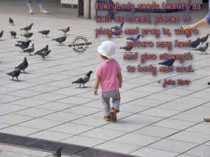 Gallery Of Beautiful Quotes With Pictures: Beautiful Quotes Little Boy ...