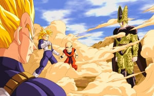 vegeta-cell-trunks-dragon-ball-z-nostal-dragonball-wide.jpg