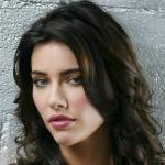 Jacqueline MacInnes Wood Profile Info