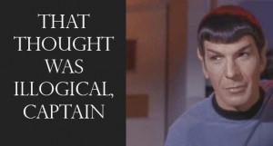 captain-spock-quote-from-star-trek