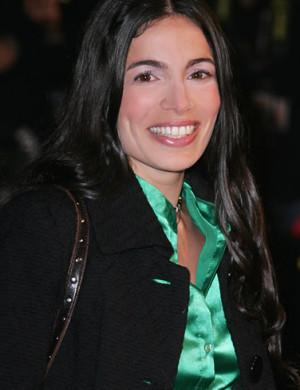 Yael Naim - AskMen