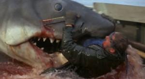 Sunday Bloody Sunday: JAWS edition