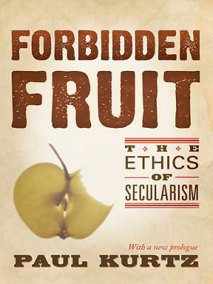 The Humanist Manifesto II, http://paulkurtz.net/Articles/the%20human ...