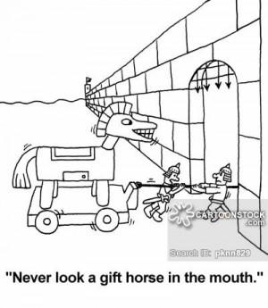 war horse cartoons war horse cartoon funny war horse picture war