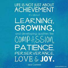 ... Success Principles and Ellen Bass and Lara Davis The Courage To Heal
