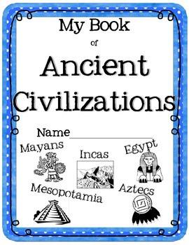 sumerian writing activity first grade